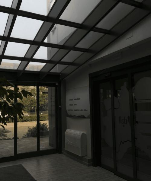 ingresso+reception-min